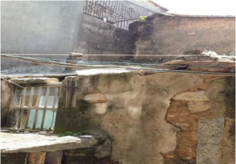 禄昌铺原址,位于惠城镇梅北村店后街.png