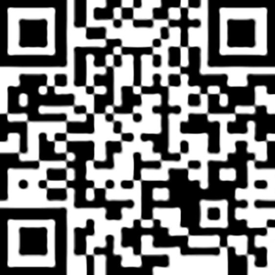 0825访谈预告二维码.png